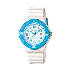 Reloj Casio LRW-200H-2BV Mujer