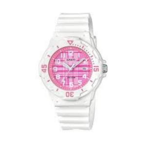 Reloj Casio LRW-200H-4CV Mujer