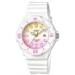 Reloj Casio LRW-200H-4E2 Mujer