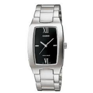 Reloj Casio MTP-1165A-1C2 Hombre