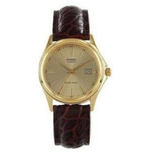 Reloj Casio LTP-1183Q-9A Mujer