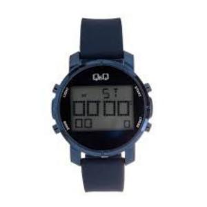 Reloj Q&Q M160J808Y Mujer