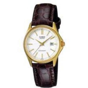Reloj Casio LTP-1183Q-7A Mujer