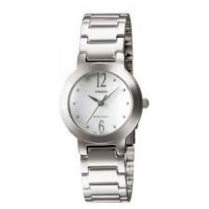 Reloj Casio LTP-1191A-7A Mujer