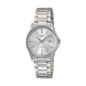 Reloj Casio LTP-1183A-7A Mujer