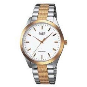 Reloj Casio MTP-1274SG-7A Hombre
