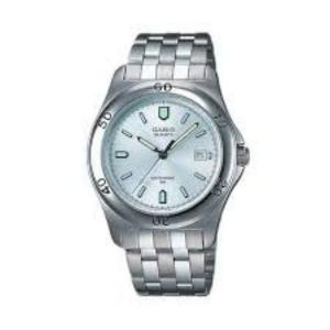 Reloj Casio MTP-1213A-7AV Hombre