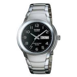 Reloj Casio MTP-1229D-1AV Hombre