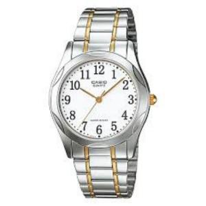 Reloj Casio MTP-1275SG-7B Hombre