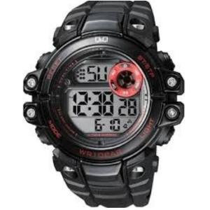 Reloj Q&Q M151J001Y Deportivo Hombre