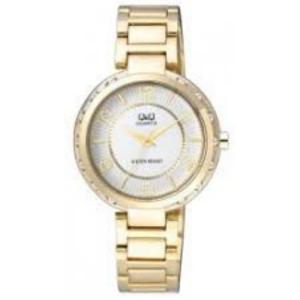 Reloj Q&Q F531J004Y Metal Mujer
