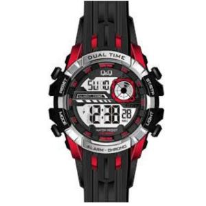 Reloj Q&Q M164J800Y Deportivo Hombre