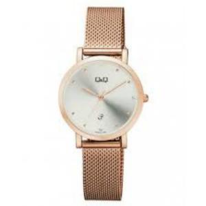 Reloj A419J011Y Metal Mujer