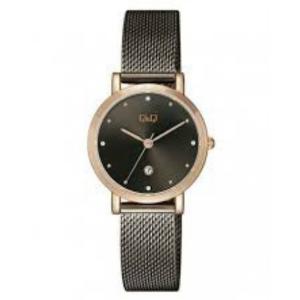 Reloj A419J412Y Metal Mujer