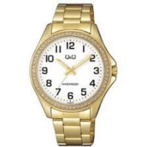 Reloj C222J004Y Metal Mujer