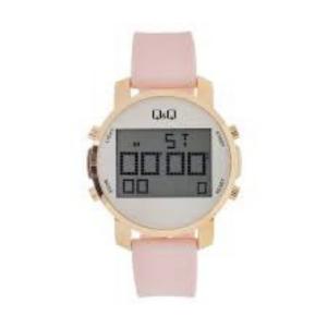 Reloj M160J804Y Deportivo Mujer