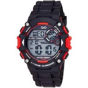 Reloj M146J003Y Deportivo Hombre