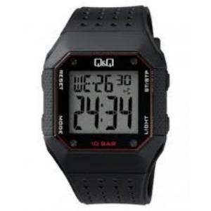 Reloj M158J002Y Deportivo Hombre