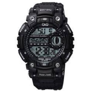 Reloj M161J003Y Deportivo Hombre