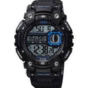 Reloj M161J004Y Deportivo Hombre