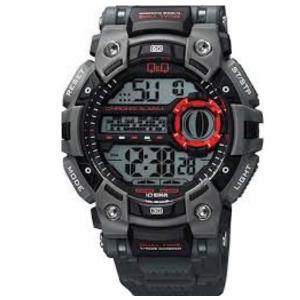 Reloj M161J005Y Deportivo Hombre