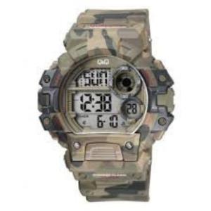 Reloj Q&Q M144J005Y Deportivo Hombre