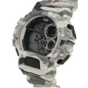 Reloj Q&Q M144J006Y Deportivo Hombre