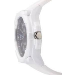 Reloj Q&Q VR50J005Y Deportivo Hombre