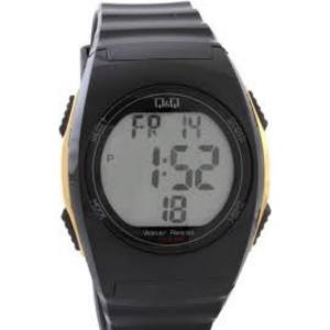 Reloj Q&Q M130J004Y Deportivo Hombre