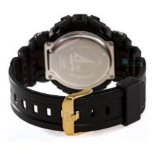 Reloj Q&Q M144J004Y Deportivo Hombre