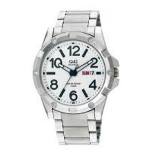 Reloj A150J204Y Metal Hombre