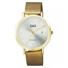 Reloj A466J001Y Metal Hombre