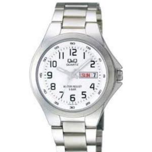 Reloj A164J204Y Metal Hombre