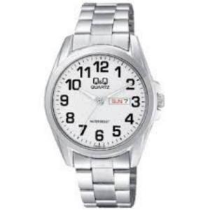 Reloj A190-204Y Metal Hombre