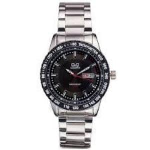 Reloj A194-202Y Metal Hombre
