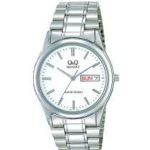 Reloj BB12-201Y Metal Hombre