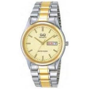 Reloj BB16-410Y Metal Hombre