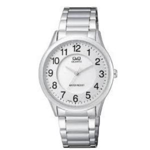 Reloj Q948J204Y Metal Hombre