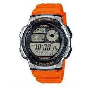 Reloj AE-1000W-4BV Hombre