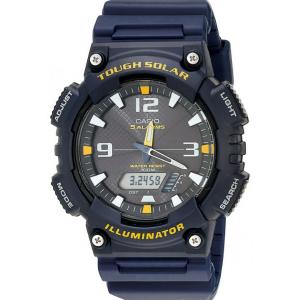 Reloj AQ-S810W-2AV Hombre