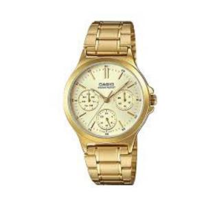 Reloj  Mujer LTP-V300G-9A