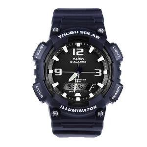 Reloj AQ-S810W-2A2V Hombre