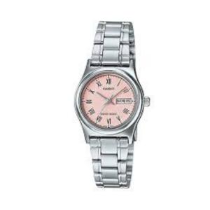 Reloj  Mujer LTP-V006D-4B