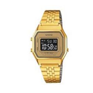 Reloj Mujer LA-680WGA-9B
