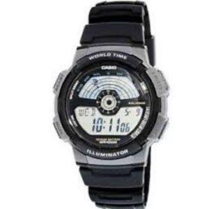 Reloj AE-1100W-1AV Hombre
