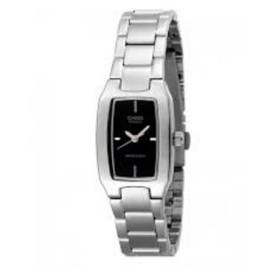 Reloj Hombre LTP-1165A-1C