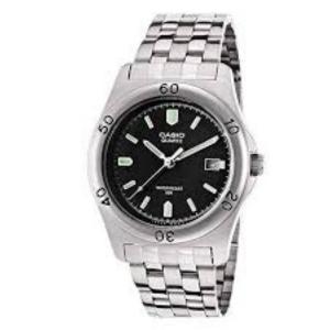 Reloj Hombre MTP-1213A-1AV