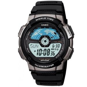 Reloj Casio Hombre AE-1100W-1AV