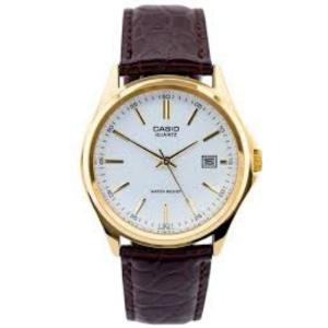 Reloj Hombre MTP-1183Q-7A