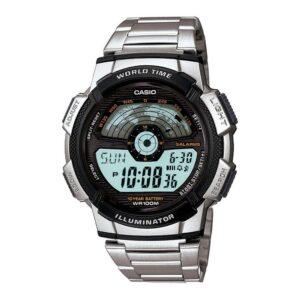Reloj Casio Hombre AE-1100WD-1AV